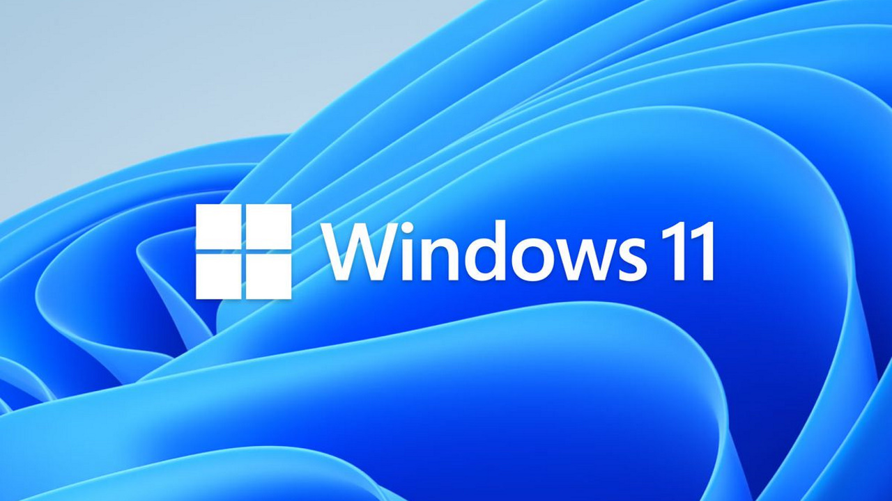 Вышла Windows 11 — напоминаем, что стоит о ней знать