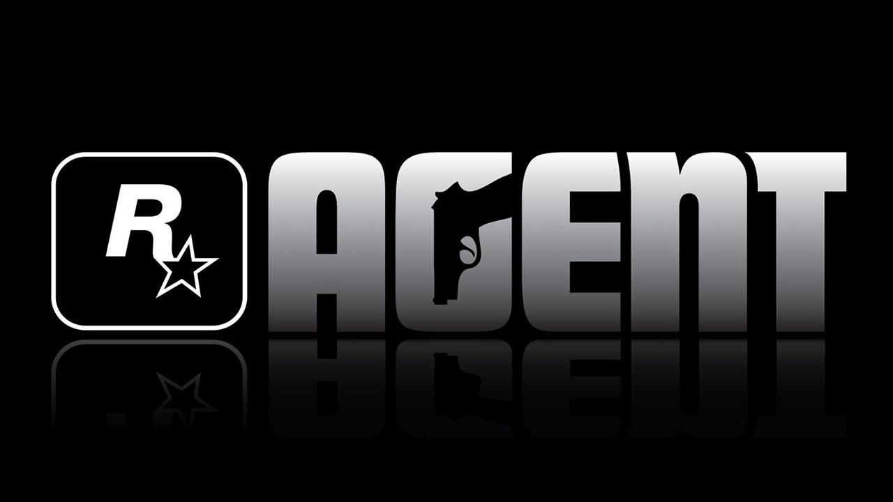 Покойся с миром, Agent, — спустя 12 лет Rockstar удалила упоминание игры со своего сайта