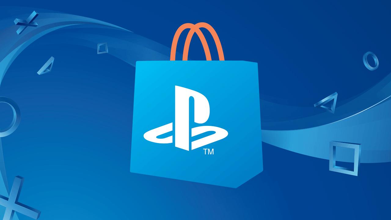 Способов расплатиться в PS Store на PS3 и Vita станет меньше — исчезнет поддержка банковских карт и PayPal
