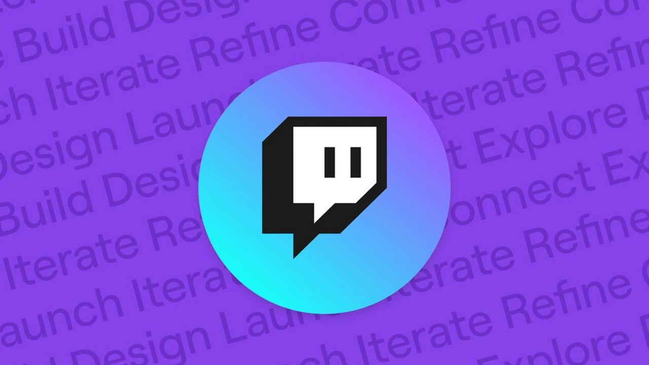 Огромная утечка у Twitch: в Сеть слили исходный код всего сайта, данные о выплатах стримерам и не только