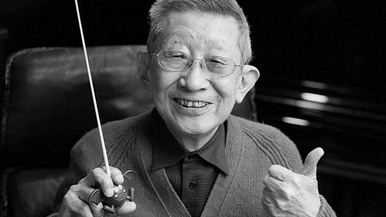 Скончался Коити Сугияма — знаковая личность в истории игровой музыки, которую окружало множество разногласий