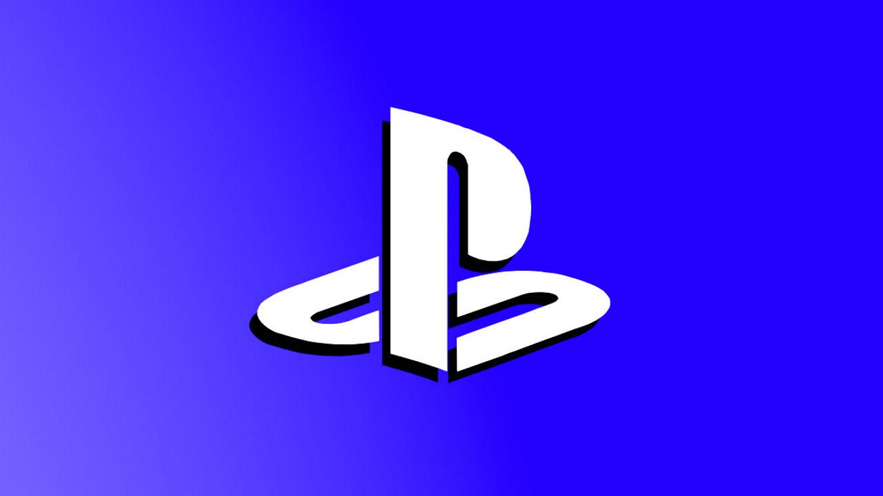 Слух: в конце 2021-го анонсируют «ремейк большой игры» с PlayStation