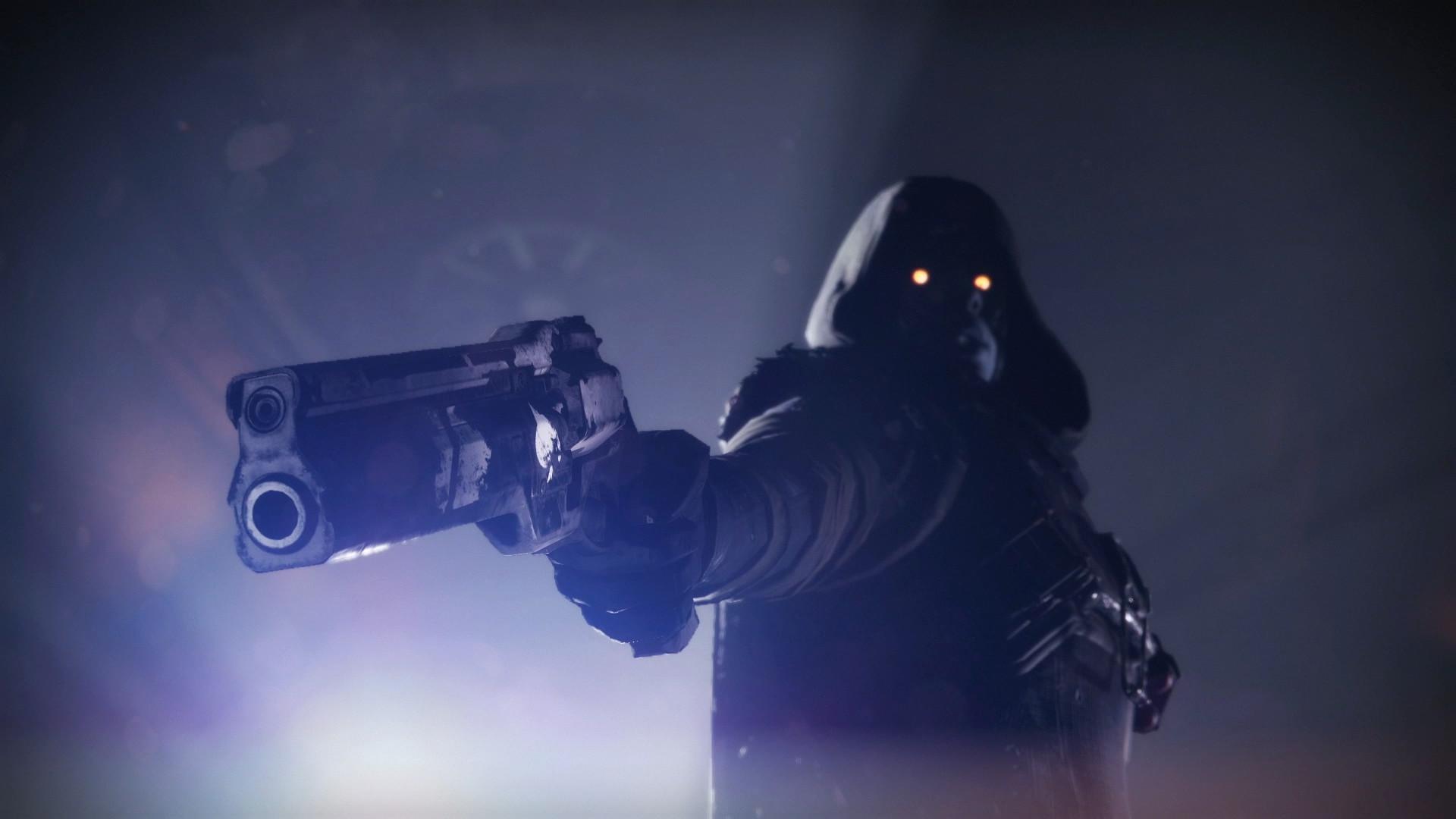 Сюжетную кампанию Destiny 2: Forsaken сначала сделают бесплатной, а потом удалят из игры