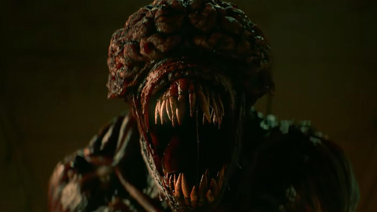 Режиссёр новой экранизации Resident Evil разбирает все отсылки из трейлера