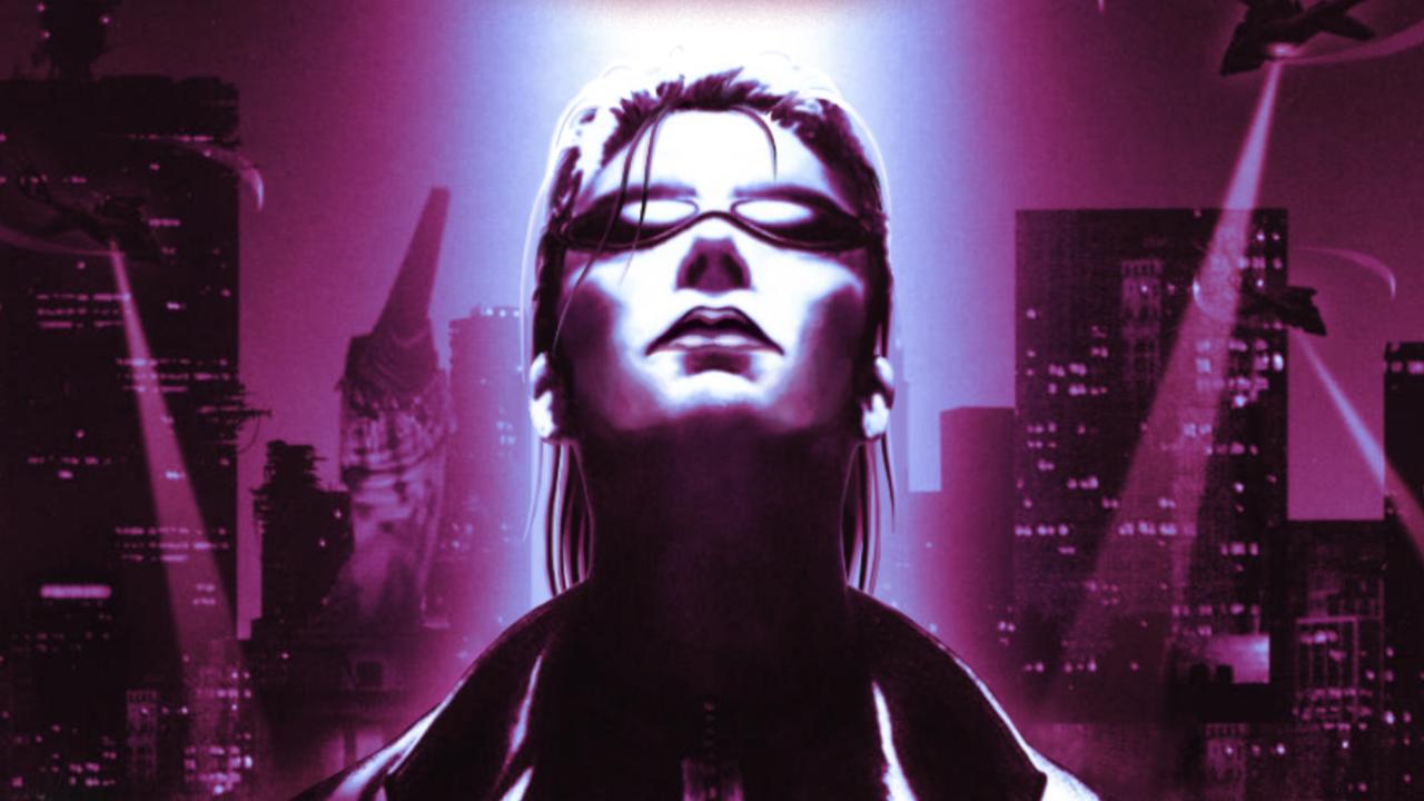 Для Deus Ex вышел мод с протагонистом-женщиной — с новой озвучкой, правильным обращением в диалогах и другими тонкими правками