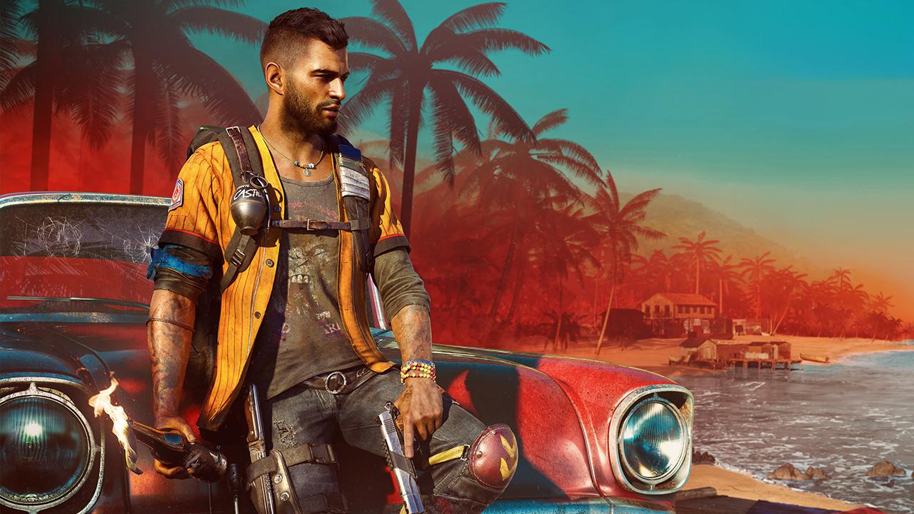 В Европу по ошибке отправили российские диски с Far Cry 6 для PS4 — пользователи столкнулись с ограничениями