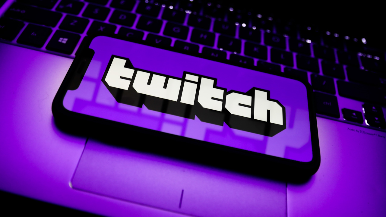 Анонимные сотрудники Twitch: «Компания ставит скорость и прибыль выше безопасности пользователей и данных»