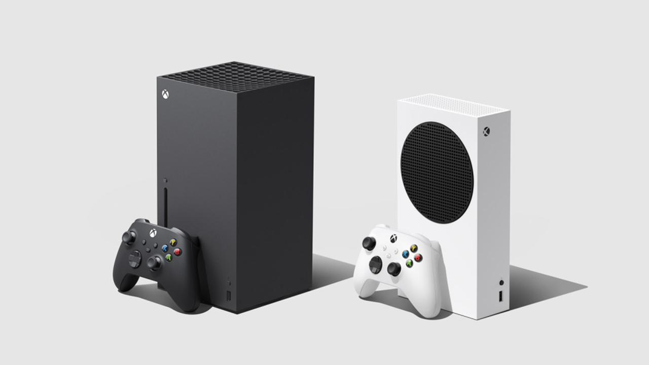 Microsoft может позволить владельцам Xbox чинить свои консоли самостоятельно