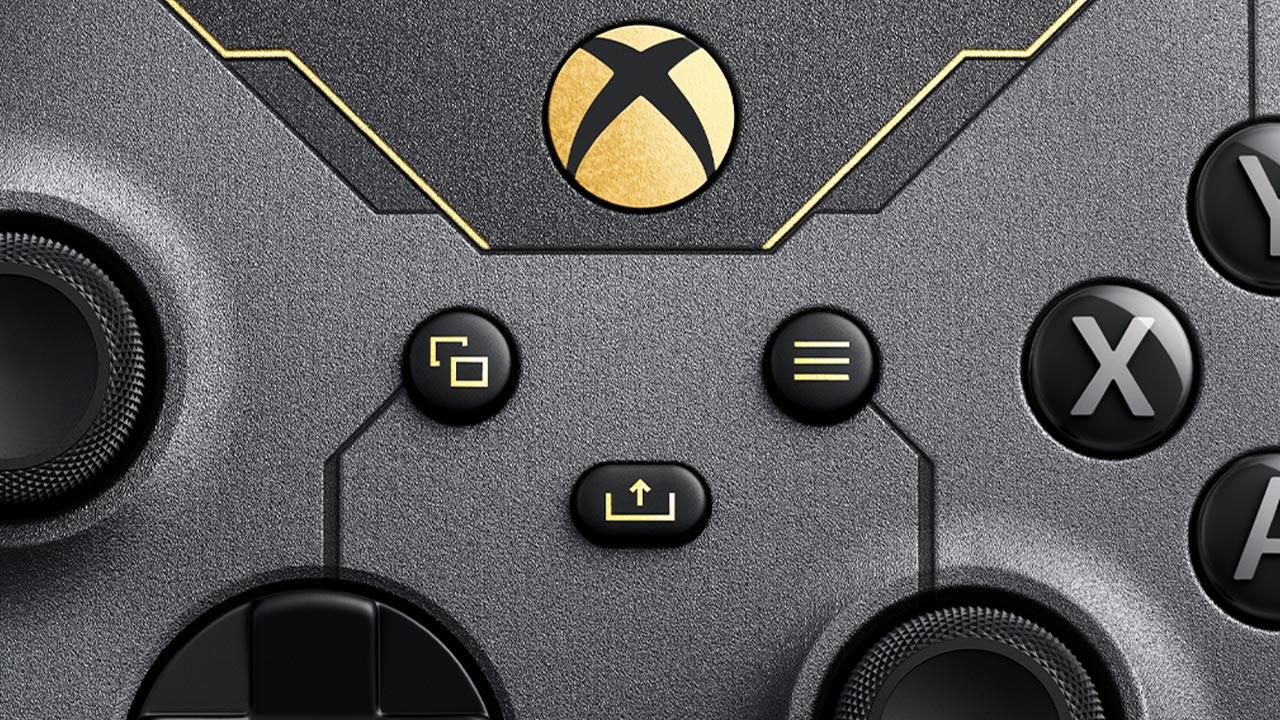 15 октября в России стартует предзаказ Xbox Series X в стиле Halo Infinite