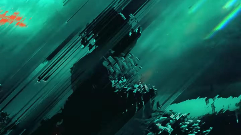 В четверг покажут Hazard Zone — режим Battlefield 2042, по слухам похожий на Escape from Tarkov