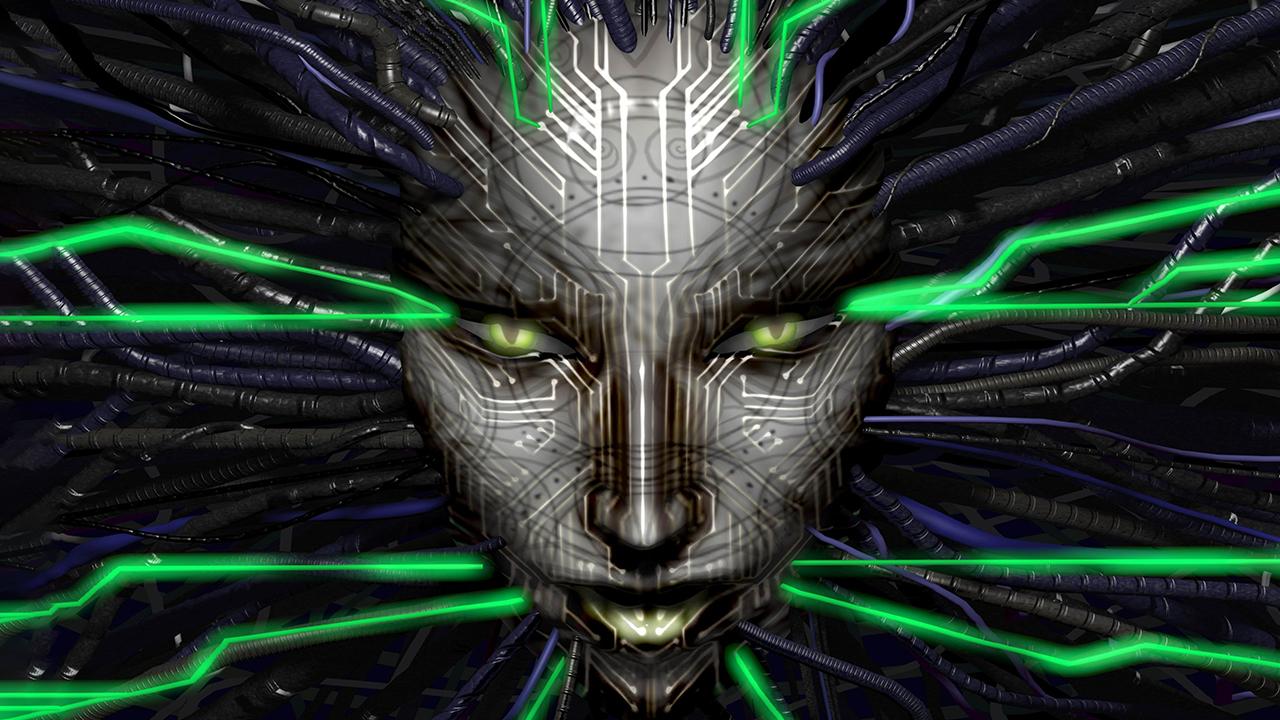 По System Shock снимут сериал для онлайн-кинотеатра Binge
