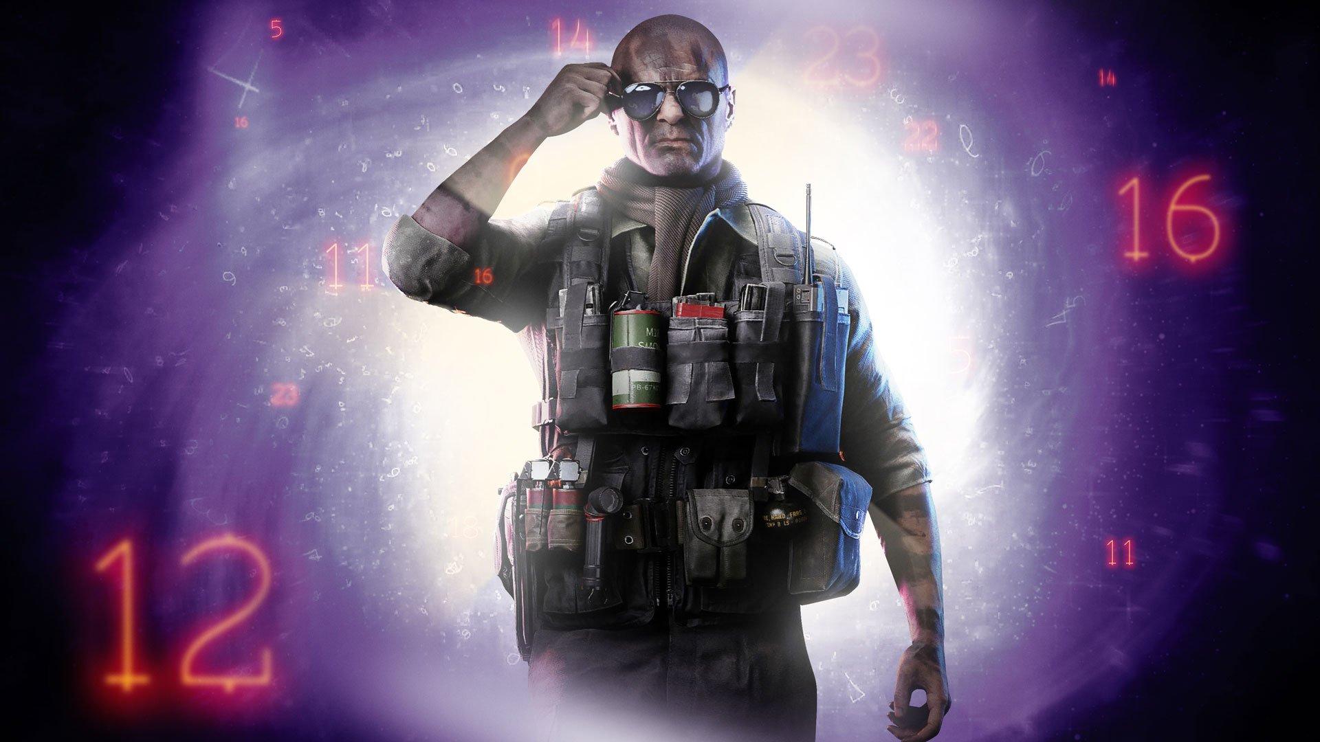Похоже, сегодня представят новый античит для Call of Duty: Warzone