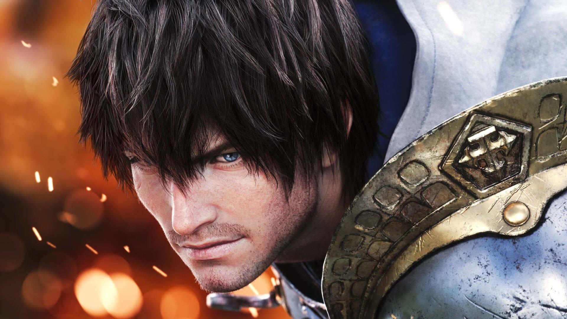 Final Fantasy XIV стала самой прибыльной частью серии