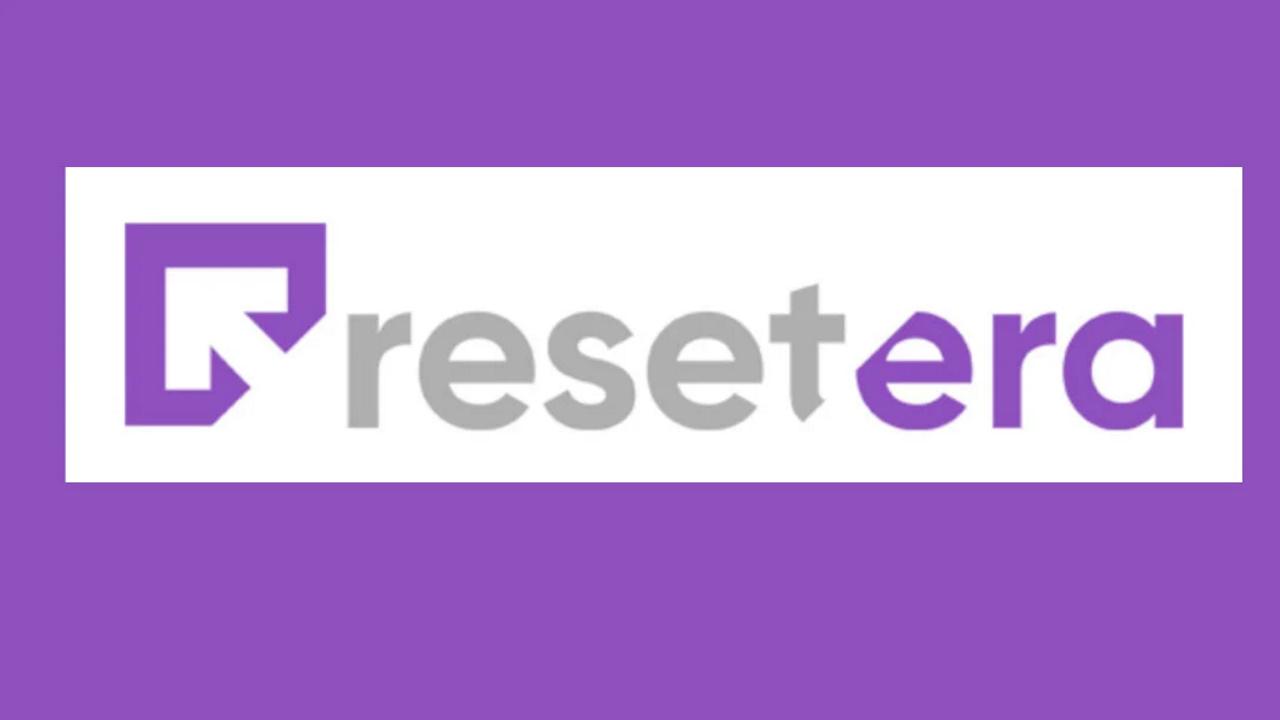 Один из крупнейших игровых форумов, ResetEra, продали за $4,55 миллиона