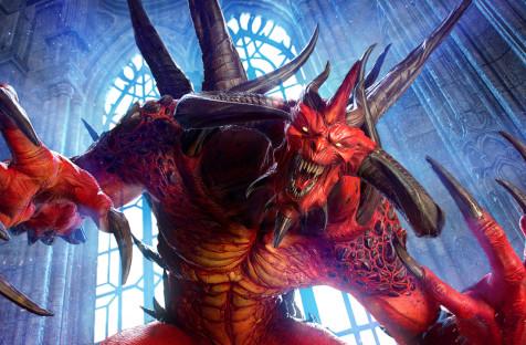 Разработчики Diablo II Resurrected подробно рассказывают о том, почему у игры столько проблем с серверами