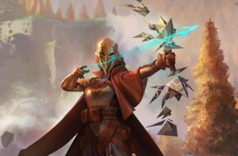 Новая Dragon Age выйдет только на последнем поколении устройств