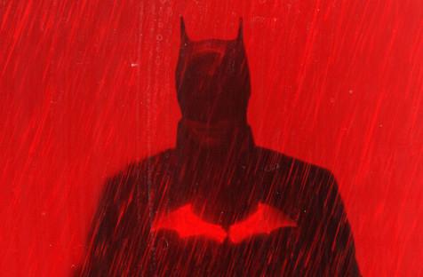 «Я — возмездие» — трейлер «Бэтмена» с Робертом Паттинсоном
