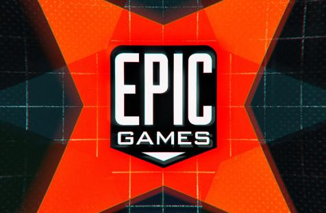 Epic Games Store приглашает игры с блокчейном к себе, после того как им отказала Valve