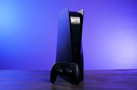Производитель нелегальных панелей для PS5 говорил о Sony: «Ну и что они сделают? Засудят нас?» Sony засудила