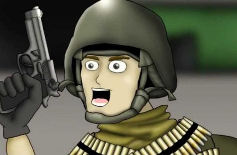 Сериал «Друзья по Battlefield» вернётся после релиза Battlefield 2042