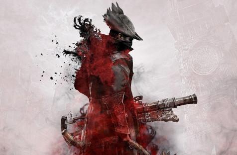Слух: Bloodborne выйдет на PC, а также получит ремастер и сиквел