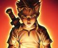 Xbox сама создала и затем опровергла слухи об анонсе по Fable