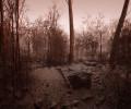 Создатели Abandoned жалуются, что начали получать угрозы смерти в реальном мире