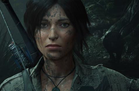 В последней трилогии Tomb Raider убрали Denuvo и ввели сервисы Epic (даже в Steam)