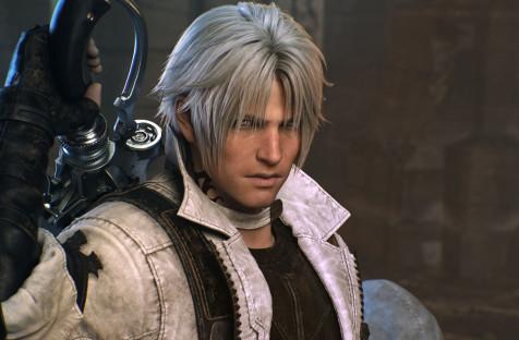 Square Enix всё ещё ведёт переговоры с Microsoft о портировании Final Fantasy XIV на Xbox