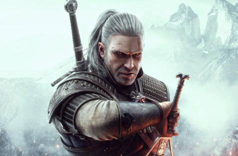 Некстген-версия The Witcher 3 получила возрастной рейтинг
