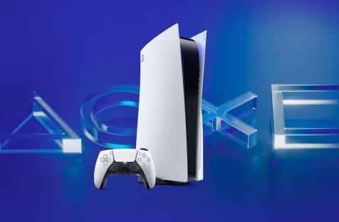 PlayStation 5 прервала 33-месячное лидерство Switch в США