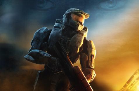 Один из создателей Halo возглавил новую студию Electronic Arts