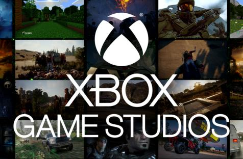 Xbox готова покупать студии и дальше, подтверждает Фил Спенсер