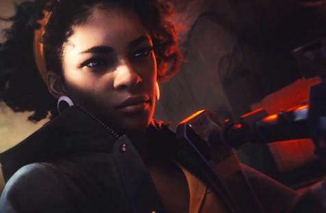 Psychonauts 2, It Takes Two и Deathloop претендуют на звание «Игры года» по версии Golden Joystick Awards 2021