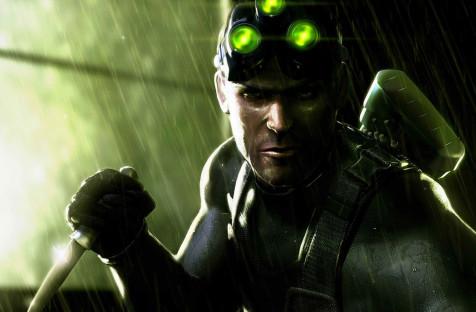 СМИ: Ubisoft запустила производство новой Splinter Cell