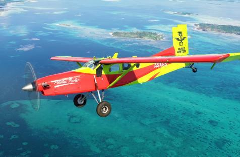 Microsoft Flight Simulator прокачается до издания «Игра года» со свежим контентом