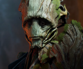 Marvel's Guardians of the Galaxy: обновлённые системные требования и геймплей с рейтрейсингом