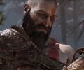 God of War (2018) выйдет на компьютерах 14 января 2022-го