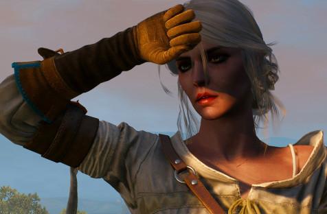 Релиз некстген-апгрейдов The Witcher 3 и Cyberpunk 2077 отложили до 2022 года