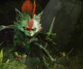 Ранний доступ покинула Gloomhaven — видеоигровая адаптация одноимённой настолки