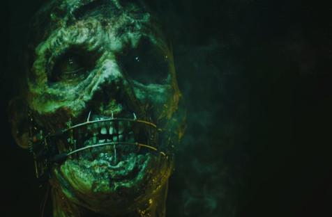 Анонсирована The Dark Pictures: The Devil in Me — первый сезон хоррор-антологии завершится на ней