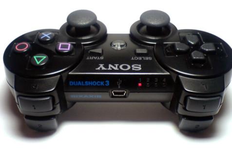 Теперь все игры для PlayStation 3 в том или ином виде запускаются на эмуляторе RPCS3