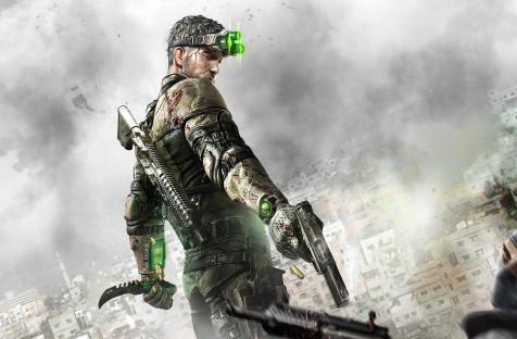 СМИ: новую Splinter Cell могли тестировать ещё до E3 2021