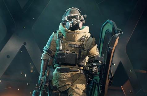 О том, что изменится в Battlefield 2042 по результатам бета-теста