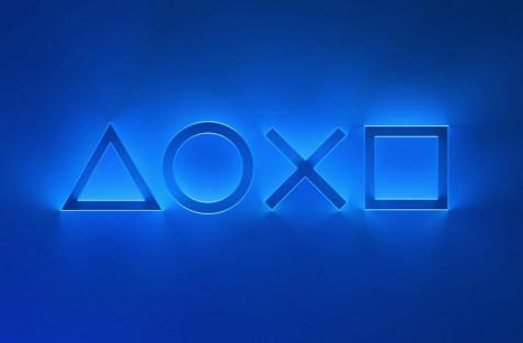 Новый выпуск State of Play пройдёт в ночь с 27-го на 28 октября