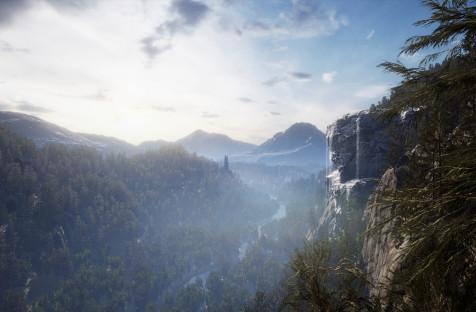 СМИ: Xbox трудится над «облачной» MMO, которая должна работать на всех устройствах