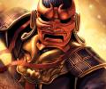 Бывший босс BioWare рассказывает, что случилось с Jade Empire 2