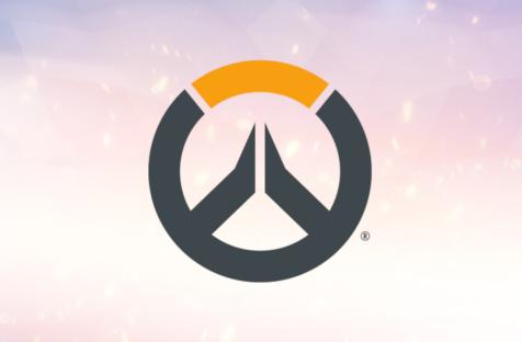 В честь переименования Маккри из Overwatch до 5 ноября можно бесплатно поменять никнейм в Battle.net