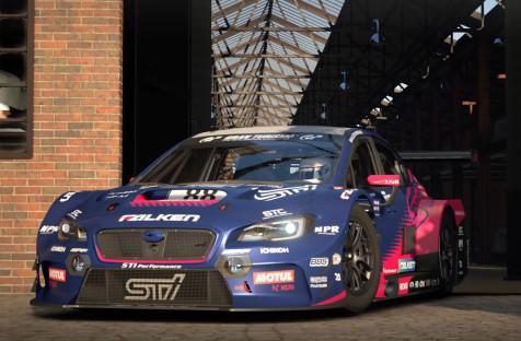 В Gran Turismo 7 будет свыше 400 моделей автомобилей