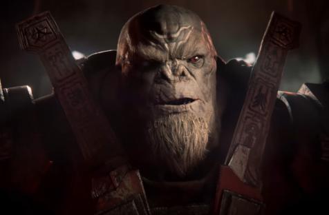 Злодей Halo Infinite запугивает людей в свежем трейлере